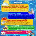 Estate 2017_Locandina_generica