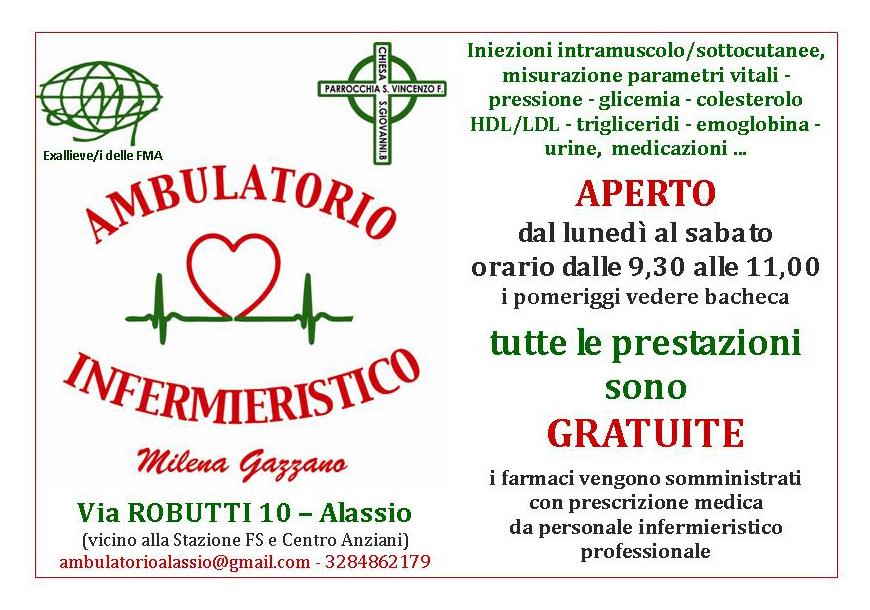 cartolina-ambulatorio
